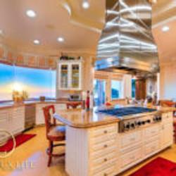 LaJolla-Luxury-View-Villa17-150x150