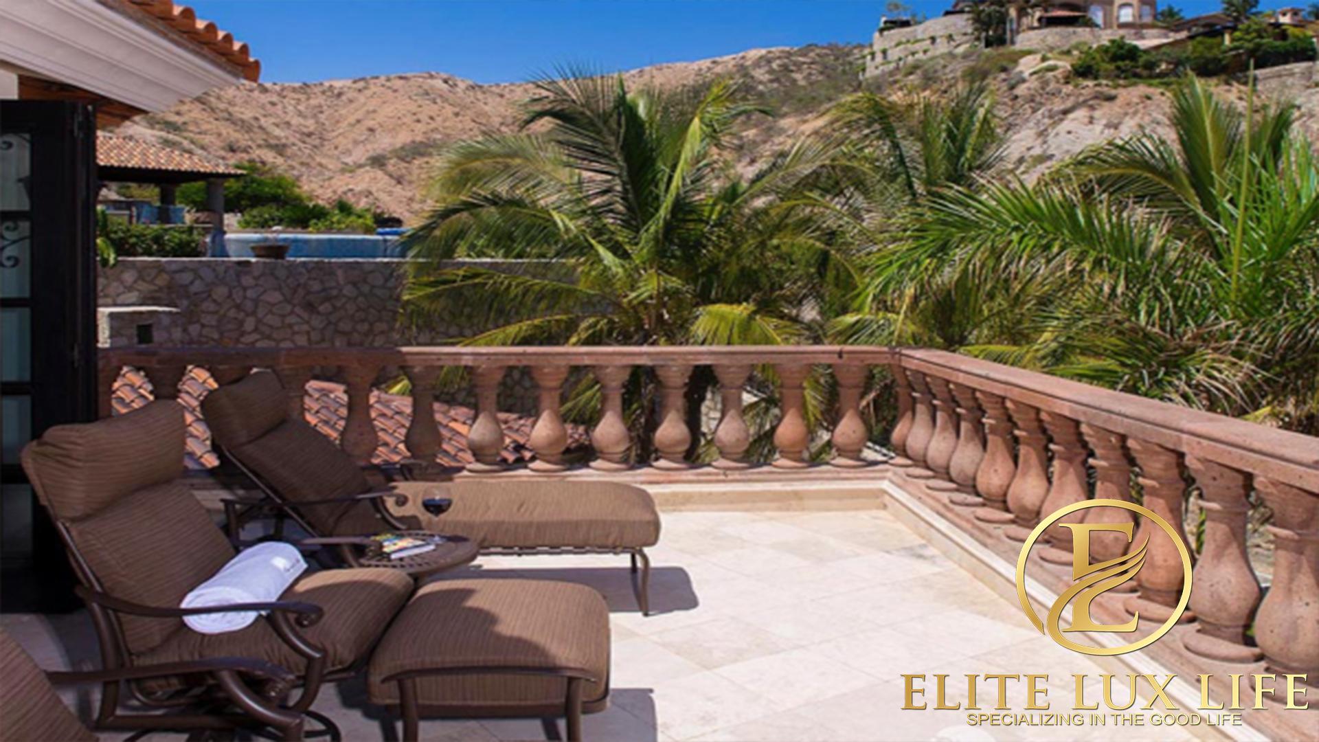Elite Villa de la Vida 11