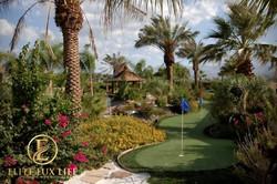 Rancho-Mirage-Paradise-18-600x400