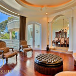 LaJolla-Luxury-View-Villa10-150x150