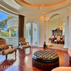 LaJolla-Luxury-View-Villa10-150x150