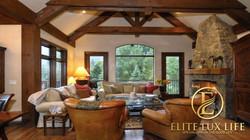 East Aspen Elite Home2