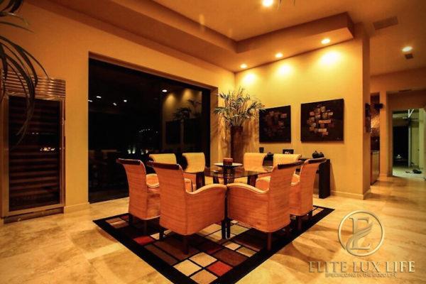 Rancho-Mirage-Paradise-28-600x400