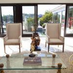 MT-Olympus-View-Estate-6-150x150