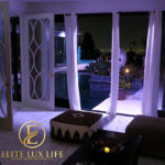 MT-Olympus-View-Estate-23-150x150