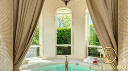 Elite Rancho Mirage Event Estate 14