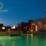 Rancho-Mirage-Paradise-14-150x150