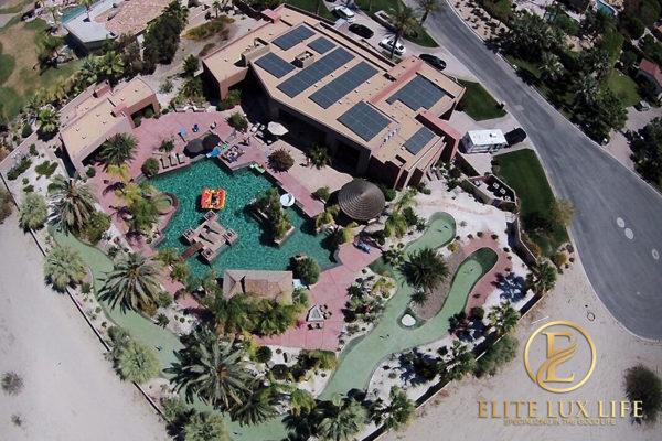 Rancho-Mirage-Paradise-4-600x400