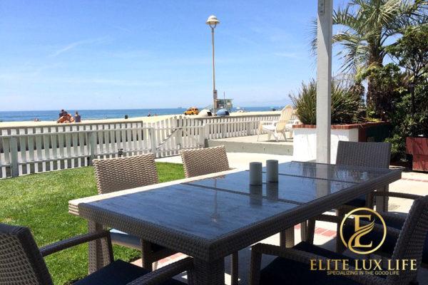 manhattan-beach-home-4-600x400