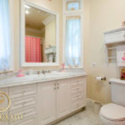 LaJolla-Luxury-View-Villa28-150x150