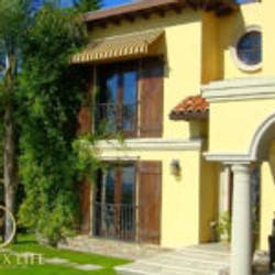 Los-Feliz-Luxury-View-7-150x150