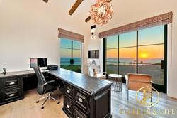 Luxury Malibu Estate 2