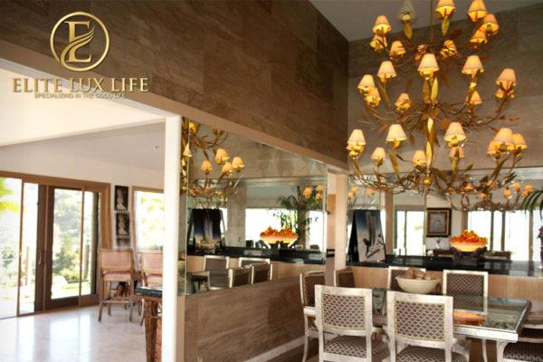Lux-Zen-Estate-10-600x400