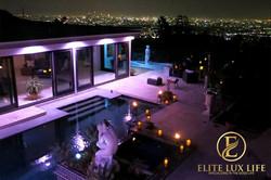 MT-Olympus-View-Estate-24-600x400