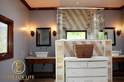 Los-Feliz-Luxury-View-23-600x400