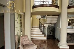 Los-Feliz-Luxury-View-12-600x400