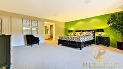 Delgado Elite Lux Estate 17