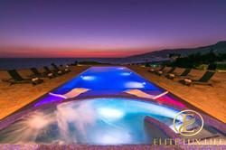 Luxury Malibu Estate 24
