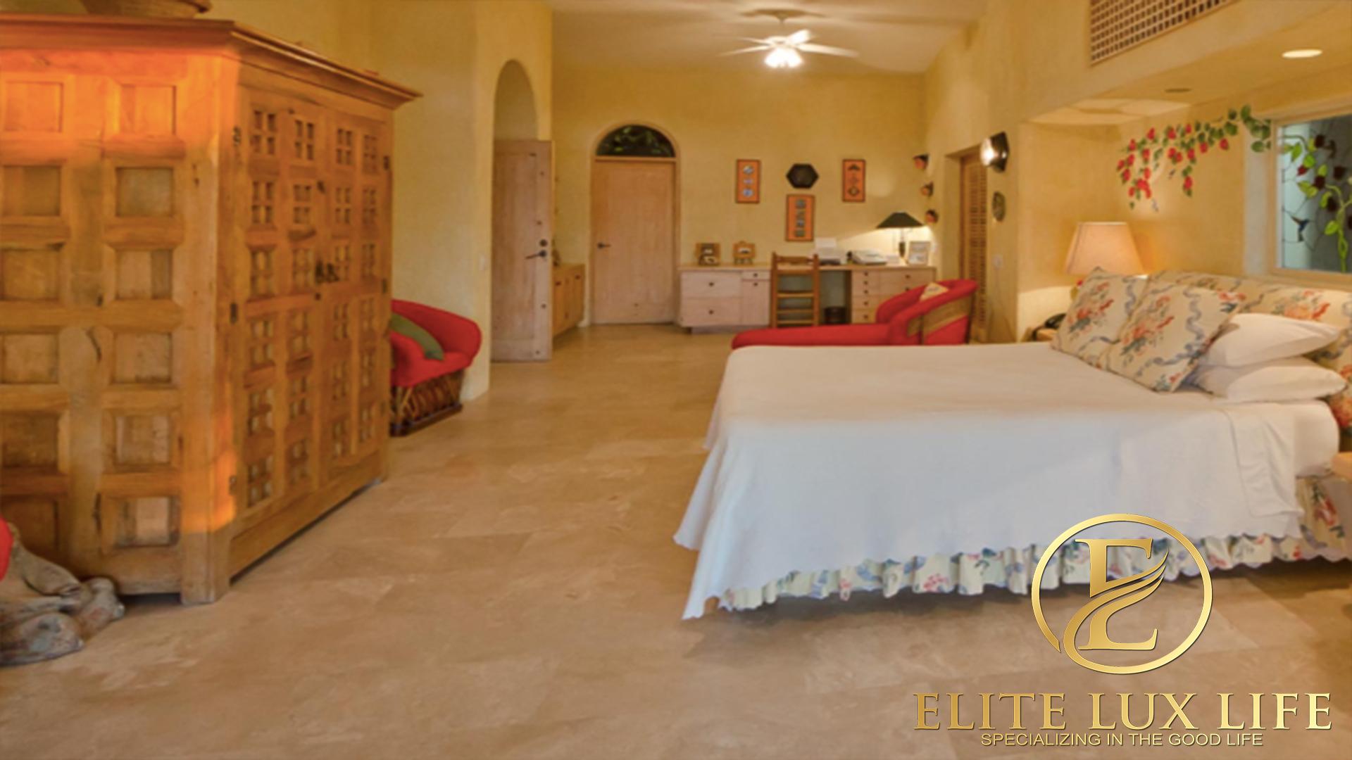 Elite Villa de la Playa 21