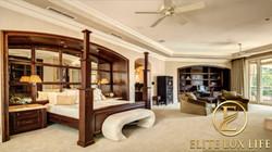 Elite Rancho Mirage Event Estate 17