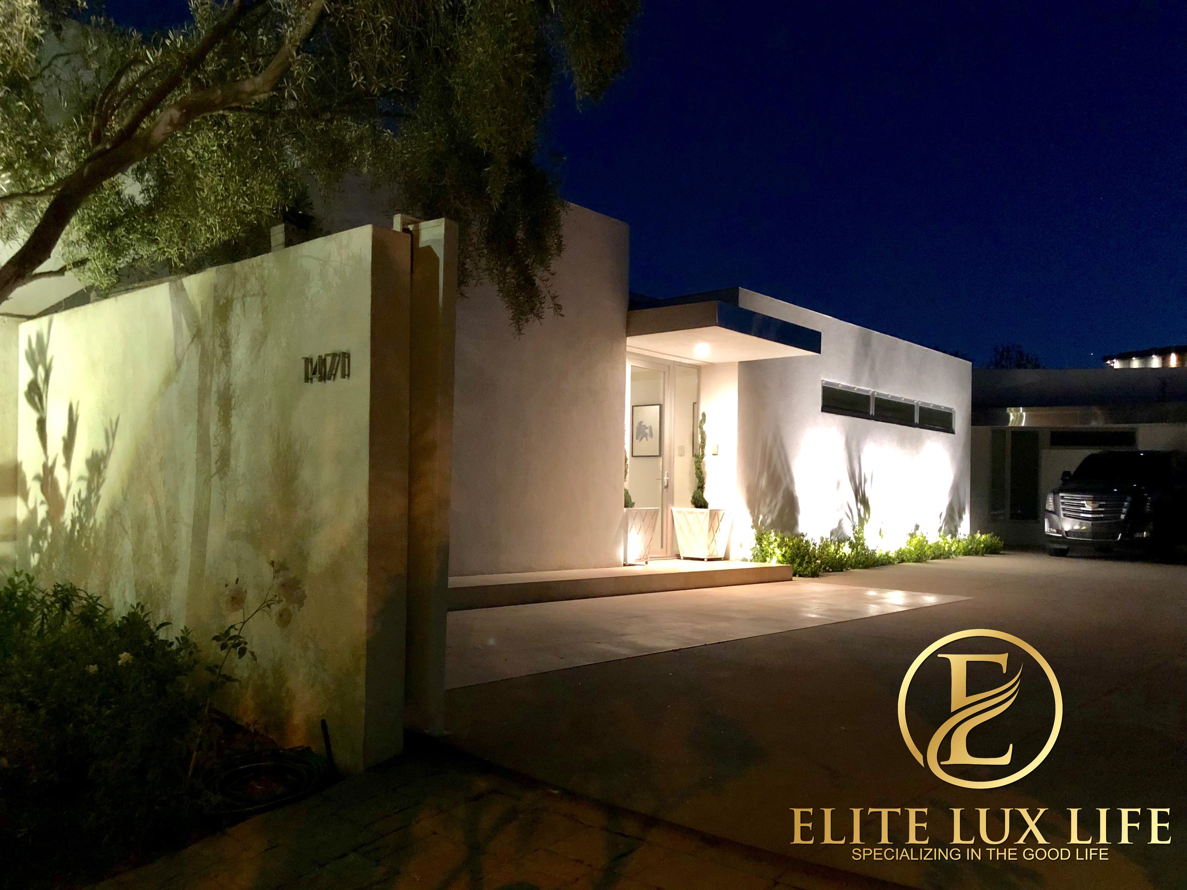 Elite Trousdale Villa 2