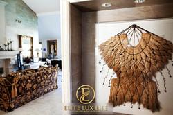 Lux-Zen-Estate-16-600x400