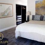 MT-Olympus-View-Estate-16-150x150