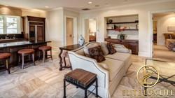 Elite Rancho Mirage Event Estate 6