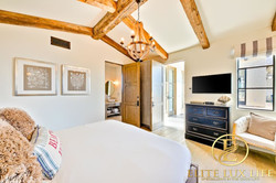 Luxury Malibu Estate 10