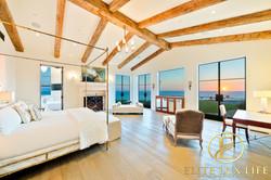 Luxury Malibu Estate 37