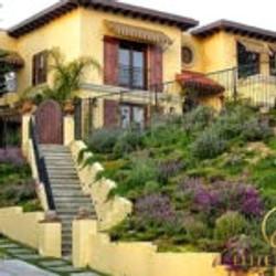 Los-Feliz-Luxury-View-4-150x150