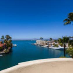 california-sandiego_buccaneerway_03-1-150x150