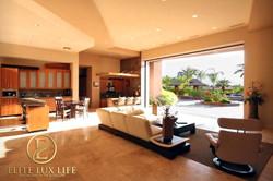 Rancho-Mirage-Paradise-23-600x400