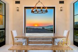 Luxury Malibu Estate 23