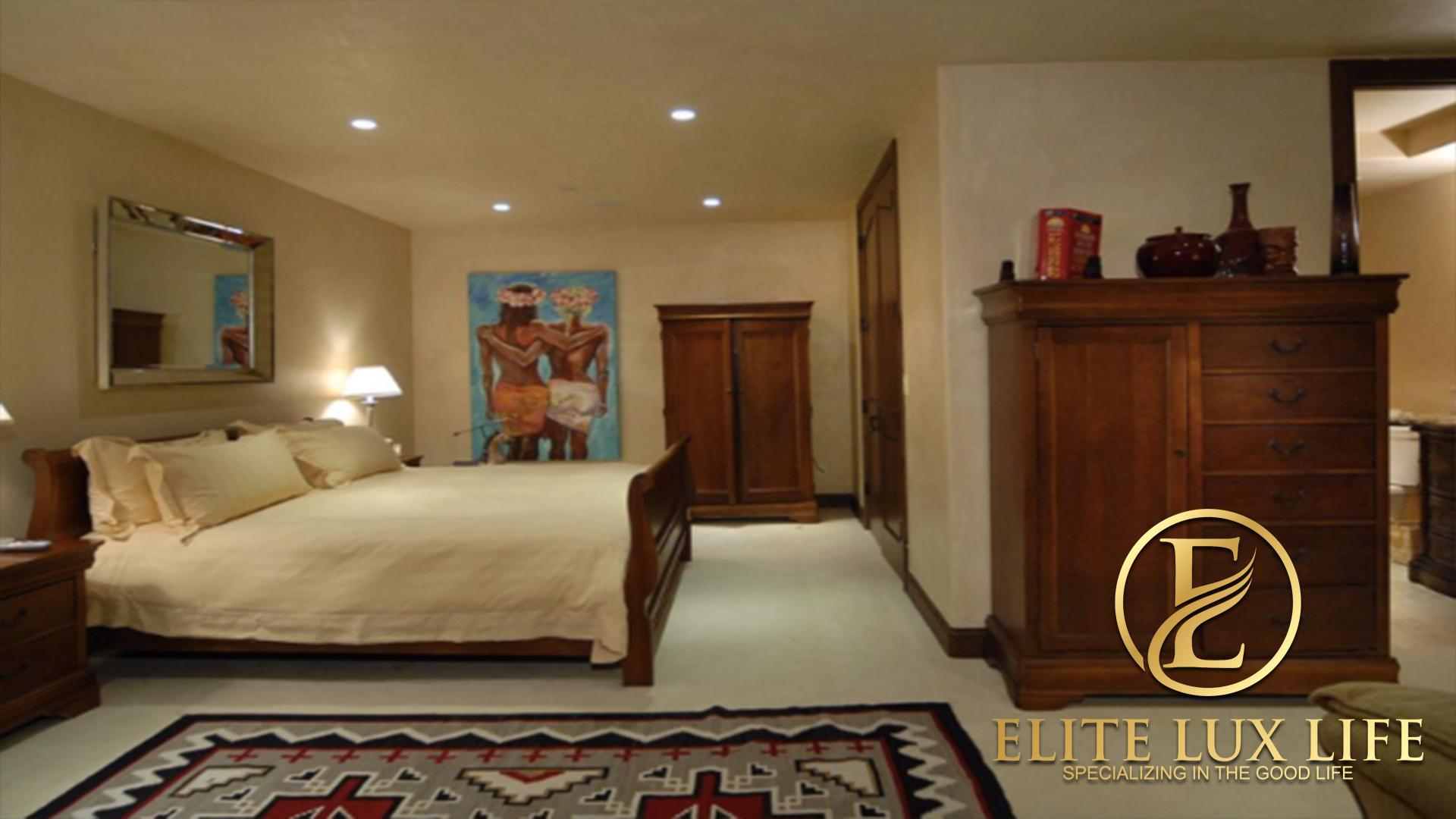 East Aspen Elite Home7