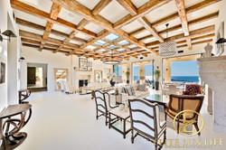 Luxury Malibu Estate 17