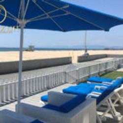 manhattan-beach-home-3-150x150
