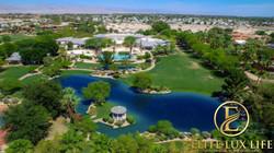Elite Rancho Mirage Event Estate 1