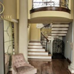 Los-Feliz-Luxury-View-12-150x150