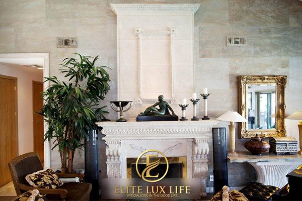 Lux-Zen-Estate-18-600x400