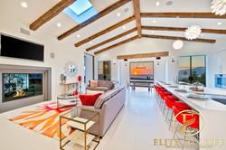 Luxury Malibu Estate 1