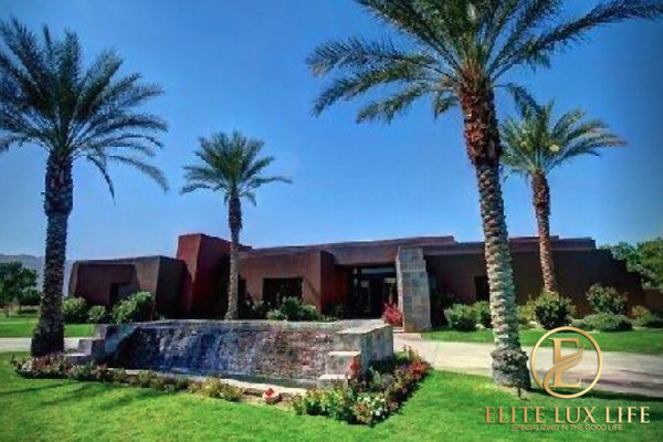 Rancho-Mirage-Paradise-7-600x400