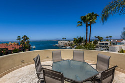 california-sandiego_buccaneerway_04-1-600x400