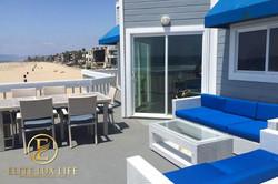 manhattan-beach-home-6-600x400