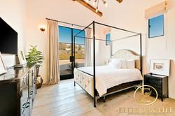 Luxury Malibu Estate 13