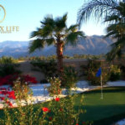 Rancho-Mirage-Paradise-17-150x150