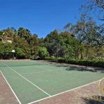 Malibu-Equestrian-Tennis-5-150x150
