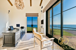 Luxury Malibu Estate 15