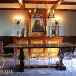 Los-Feliz-Luxury-View-13-150x150