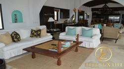 Elite Casa Laguna 16